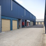 unit storage Mornington Peninsula
