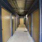 Yuilles Road Self Storage Mornington