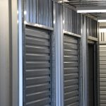 Use Self Storage in Mornington for holiday gear | Yuilles Road Self Storage