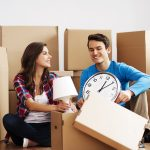 Use Self Storage in Mornington to declutter your spare room | Yuilles Road Self Storage