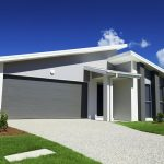 Moving house with Self Storage in Mornington | Yuilles Road Self Storage