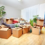 Mount Eliza Self Storage: Pack like a Pro | Yuilles Rd Self Storage