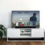 Use Mornington Self Storage to create a home entertainment space