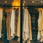 Declutter your wardrobe with Mornington Self Storage | Yuilles Road