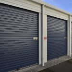 Benefits of Mornington Peninsula Self Storage | Yuilles Road Self Storage