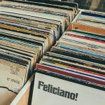 Mornington Peninsula Self Storage for vinyls | Yuilles Road Self Storage