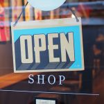 Mt. Eliza Self Storage Boutique Stores | Yuilles Road Self Storage
