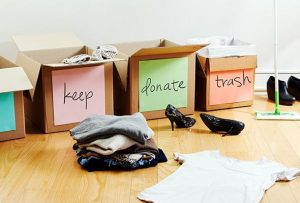 declutter-the-house-now-yes-now-1-size-3