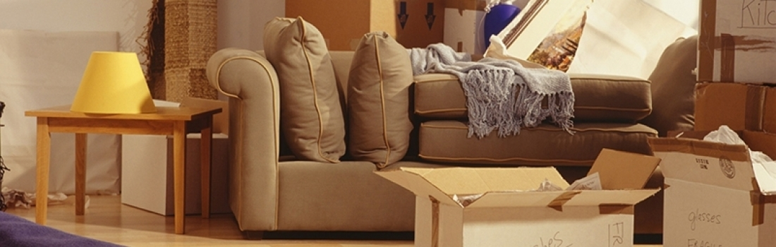 AVOID THESE THINGS WHILE DECLUTTERING YOUR HOME