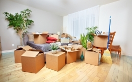 FOUR TIPS FOR AVOIDING LAST MINUTE MOVING COSTS