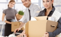 USE SELF STORAGE IN MORNINGTON AS AN OFFICE SPACE