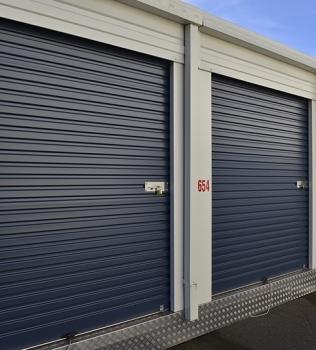 Benefits of using Mornington Peninsula Self Storage