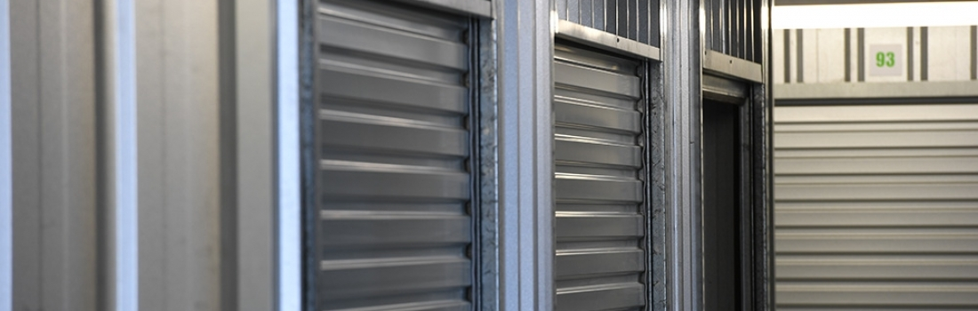 USING SELF STORAGE IN MORNINGTON TO STORE YOUR HOLIDAY GEAR