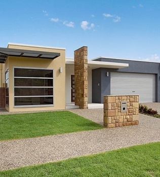 INCREASE THE VALUE OF YOUR HOME WITH THESE TIPS