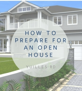 How to Prepare you Home for Inspection
