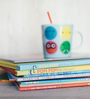 MORNINGTON SELF STORAGE FOR KIDS TOYS