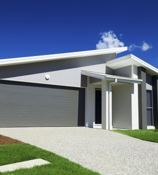 SELF STORAGE IN MORNINGTON CAN MAKE MOVING HOUSE EASIER