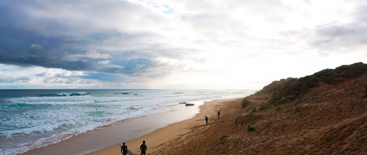 5 Activities to do on the Mornington Peninsula