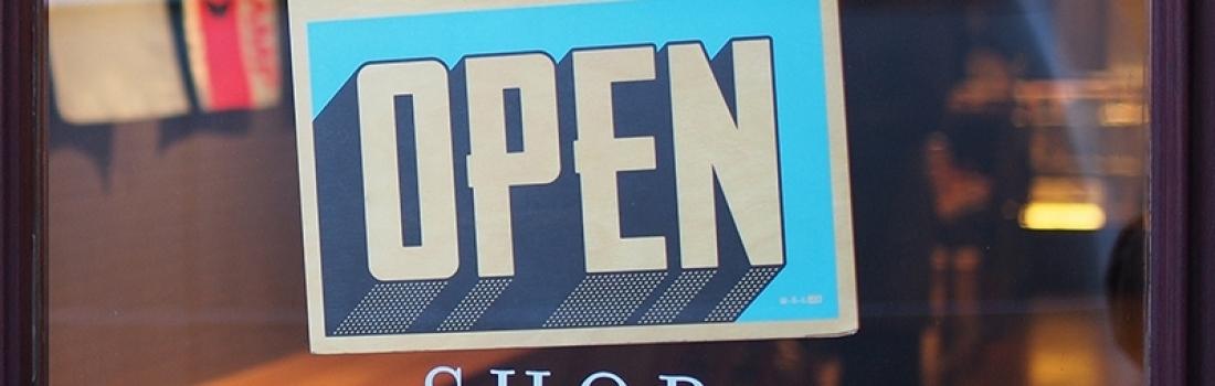 Mt. Eliza Self Storage Boutique Stores