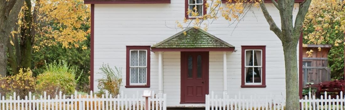 5 Essential Steps Before Renovating Your Homes Façade