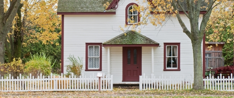 5 Essential Steps Before Renovating Your Homes Façade