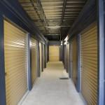 Yuilles Road Self Storage Mornington