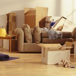 Mornington Self Storage: avoid these things while decluttering your home