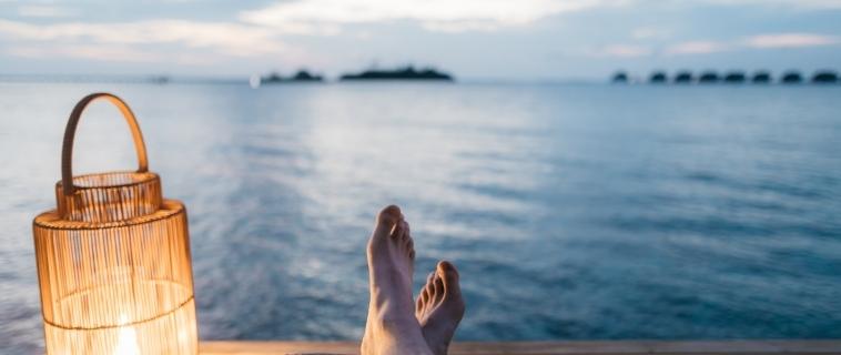 Unique Holiday Destinations